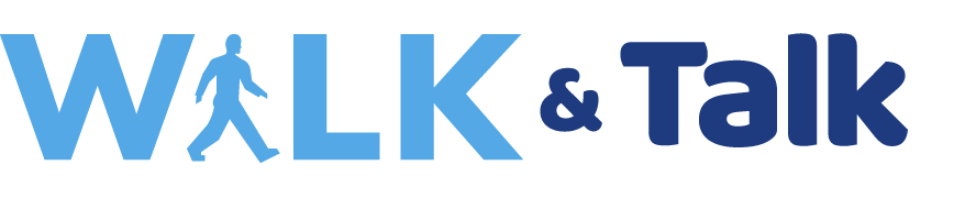 Walk-and-Talk-Logo