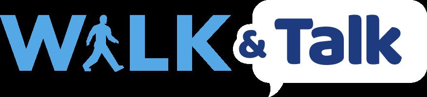 Walk-and-Talk-Logo